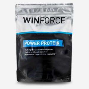 Winforce Power Protein Proteinpulver Påse 800g